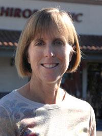 Dr. Karen Rens
